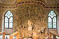 Munich - Chateau de Nymphenburg - 2012-09-24 - IMG 7960.jpg