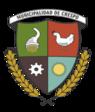 Municipalidad de Crespo.png