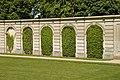 Mur verdure Champs sur Marne.jpg