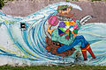 Muralismo fadista - 59 (12061919883).jpg