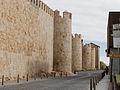 Murallas de Ávila - 04.jpg