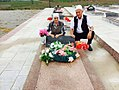 Murati dhe Kade prindërit e Skënderit.jpg