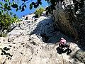 Muro dell' Asino.jpg