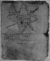 Murrell's Manuscript.png