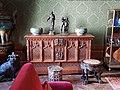 Musée Jacquemart-André Furniture 1.jpg