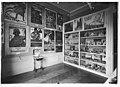 Musée Leblanc - Paris 16 - Médiathèque de l'architecture et du patrimoine - APZ0004487.jpg