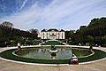 Musée Rodin.jpg