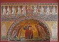 Musée dArt byzantin (Bode-Museum, Berlin) (6100892111).jpg