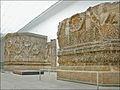 Musée de Pergame (Berlin) (6349361261).jpg