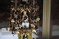 Musée du Louvre Objets d'art Aile Richelieu Salle 504 Tableau de la Trinité MR552 04012019 7404.jpg