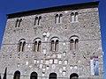 Museo Archeologico (Palazzo del Podestà).JPG