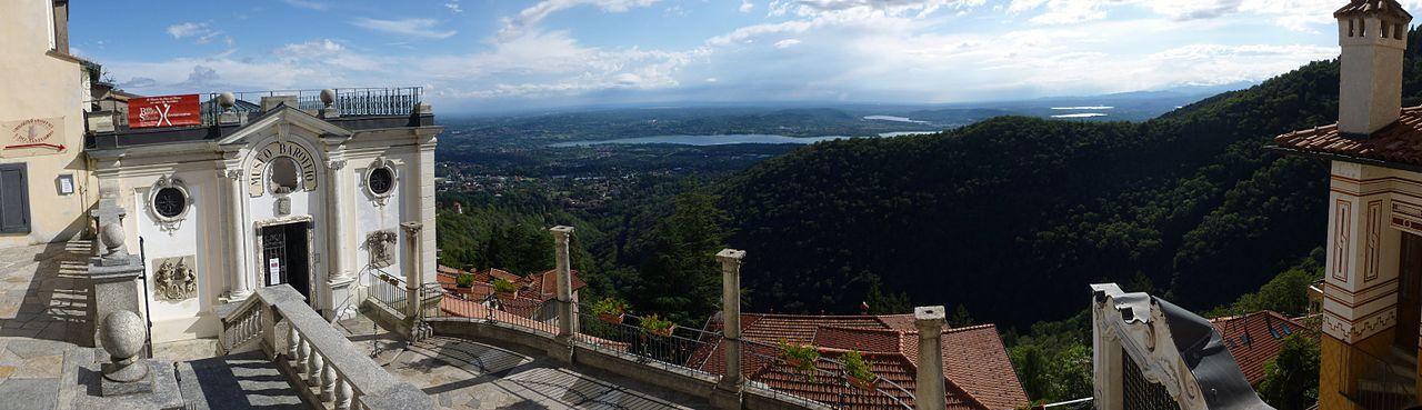 Museo Baroffio al Sacro Monte di Varese.jpg