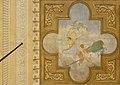 Museo Correr Ala Napoleonica affreschi soffitto 4 Venezia.jpg