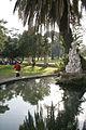 Museo Histórico de Buenos Aires Cornelio de Saavedra (gardens).jpg