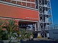 Museo Mateo Manaure.jpg