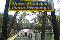Museo Municipal Punta Hermengo 1.jpg