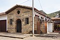 Museo de Guane, Colombia.jpg
