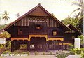 Museum Cut Nyak Dhien.jpg