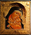 Museum of Icons in Supraśl - 17.jpg