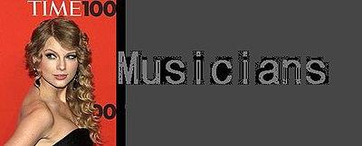 Musicians gray.jpg