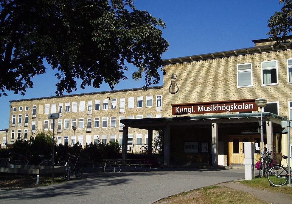Karta Parkeringstaxa Stockholm.Carl Akrells Gata Stockholm Stockholms Lan Stockholm Hitta Se