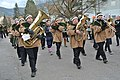 Musikverein Buchholz (09.02.2014 - 1).jpg