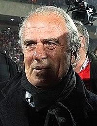 Mustafa Denizli.jpg