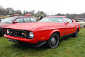 Mustang Mach 1 (3448174564).jpg