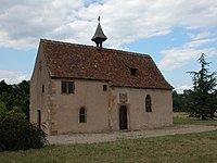 Mut chapelle saint jacques 02.jpg