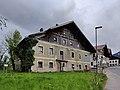 Mutters Kirchplatz 1 (IMG 20210501 181847).jpg