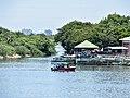 Muttukadu Boat Tamilnadu Aug21 D72 20668.jpg