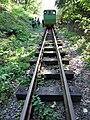Muzeum průmyslových železnic, trať.jpg