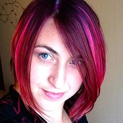 My Vivid Hair.jpg