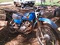 My farm bike.jpg