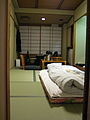 My room in the ryokan in Kyoto.jpg