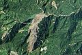 Myanmar Landslide 2015 (after).jpg
