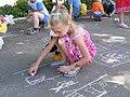 Myhailo-Kotsyubynske 2015 DSCN2032 11 школа малюємо.jpg