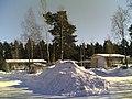 Myllypadontie - panoramio (4).jpg