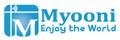 Myooni Logo.png