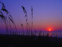 myrtle beach south carolina wikipedia the free encyclopedia myrtle beach 220x165