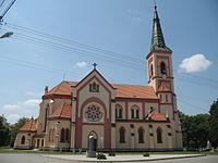 Nádszeg templom 1.JPG