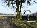 Náhrobek z války Věřňovice 10.jpg