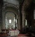 Néris-les-Bains, Église Saint-Georges-PM 37743.jpg