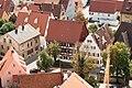 Nördlingen, Bräugasse 1, 2, Neubaugasse 7 20170830 001.jpg