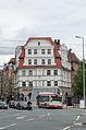 Nürnberg, Rückertstraße 1, 001.jpg