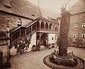 Nürnberg-Burg-Kaiserburg-innerer Burghof-ZI-1086-07-00-073758.jpg