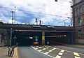 Nürnberg Hbf Celtistunnel.jpg