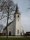 n-h martinus-kerk rijswijk-gld 2