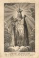 N. Senhora de Bitancourt, c. 1855 (Biblioteca Nacional de Portugal).png