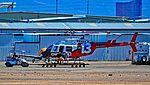 "N13NN 2008 Bell 206L-4 LongRanger s-n 52380 ABC 13 ""Chopper 13"" (27529848914).jpg"